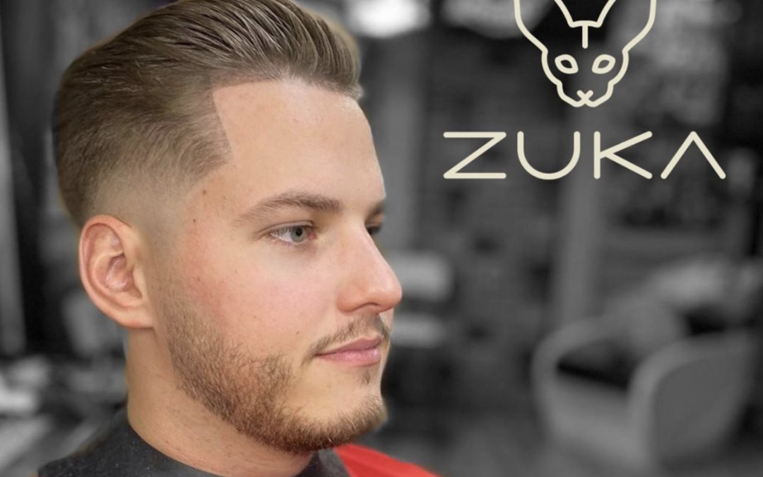 [Video] Interview with Founders of Zuka